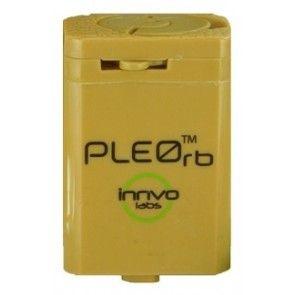 Pleo rb Reserve accu