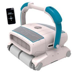 Aquabot K300 zwembadrobot