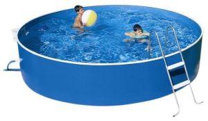 Zwembad Azuro - 240