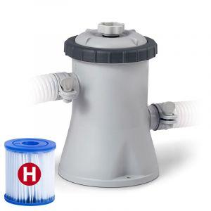 Intex filterpomp - 3.785 l/h