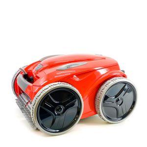 Zodiac Vortex FR 5200 4WD - FR Limited Edition