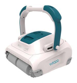 Aquabot WR300 zwembadrobot