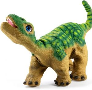 Pleo rb Dinosaurus robot