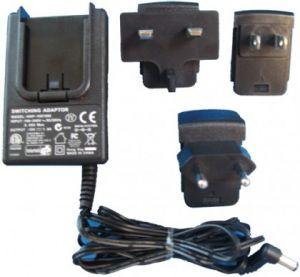 PLEO rb Li Battery Power adaptor - 662913