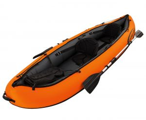 Bestway Hydro-Force Kayak Ventura